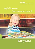 Jahrbuch 2013-2014low 150