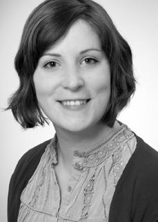 Anne Cordes