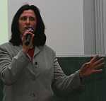 Dr. Birgit Behrensen