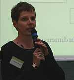 Meike Sauerhering