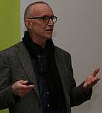 Prof. Dr. Gerd E. Schäfer