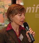 Prof. Dr. Simone Seitz
