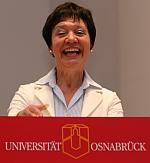 Prof. Dr. Blasberg-Kuhnke