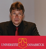 Prof. Dr. Hilmar Hoffmann