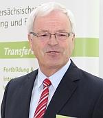 Dr. Hermann Kues